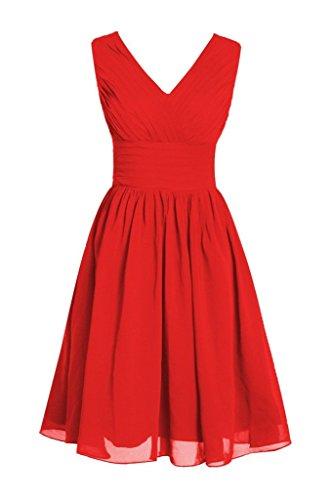 95045 dress - 1