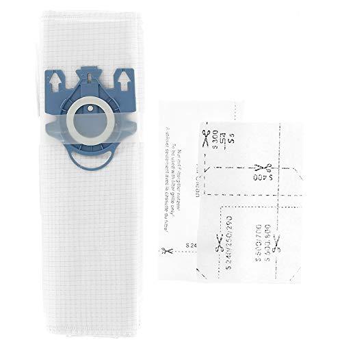 JAPKO 151174 Brake Pressure Sensors