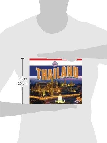Thailand (Country Explorers)