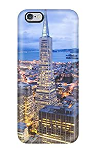 Iphone 6 Plus Hard Case With Awesome Look - CGJ-7487eIcndXAj