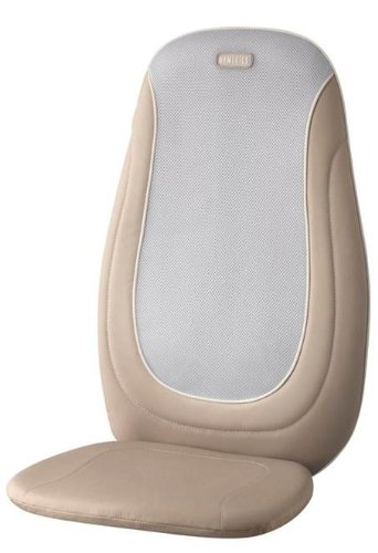 Homedics MCS-210H Shiatsu Massage Cushion