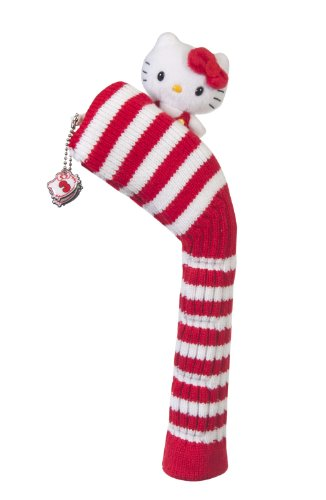 hello-kitty-golf-mix-and-match-hybrid-headcover-red-white