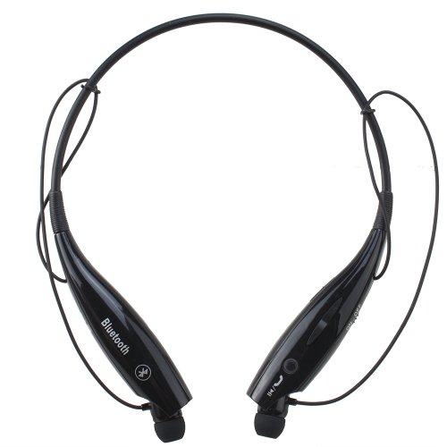 Enegg Bluetooth Headphones Microphone Mortorola