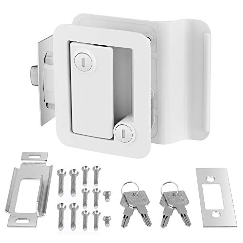 Kohree RV Door Lock