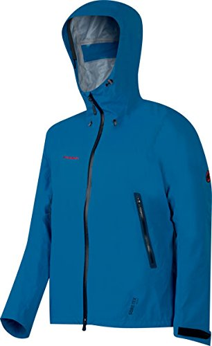 Mammut Segnas HS Jacket Men - Gore-Tex Outdoorjacke