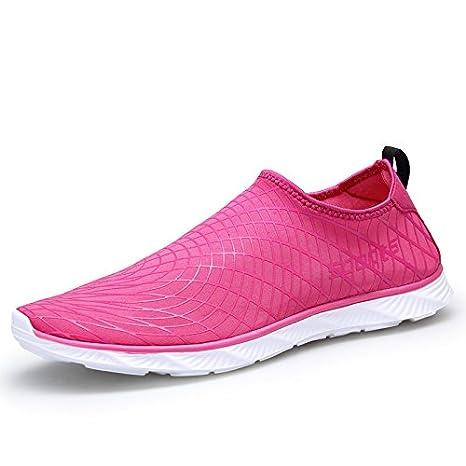 MinegRong Hot Sale Sale Outdoor Men Water Shoe Sport