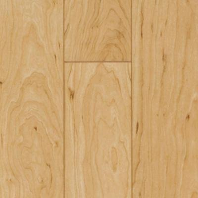Heritage Laminate Flooring - Pergo XP Vermont Maple 10 mm Thick x 4-7/8 in. Wide x 47-7/8 in. Length Laminate Flooring (13.1 sq. ft. / case)