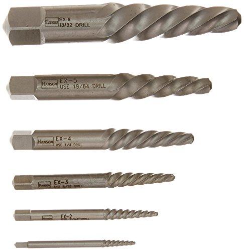 Buy hammer screw extractor