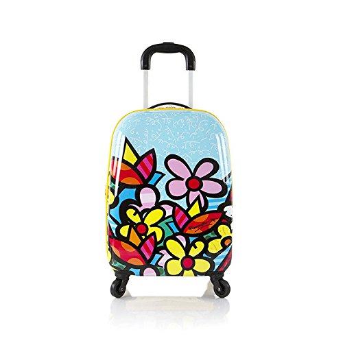 heys-america-britto-tween-spinner-luggage-multi-britto-flowers