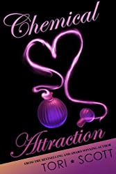 Chemical Attraction (English Edition)