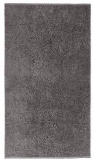 kenneth-cole-reaction-gray-vintage-washed-bath-towel