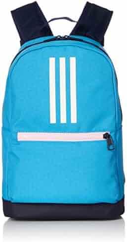 Shopping adidas - Luggage   Travel Gear - Clothing 94b80a2b6714d