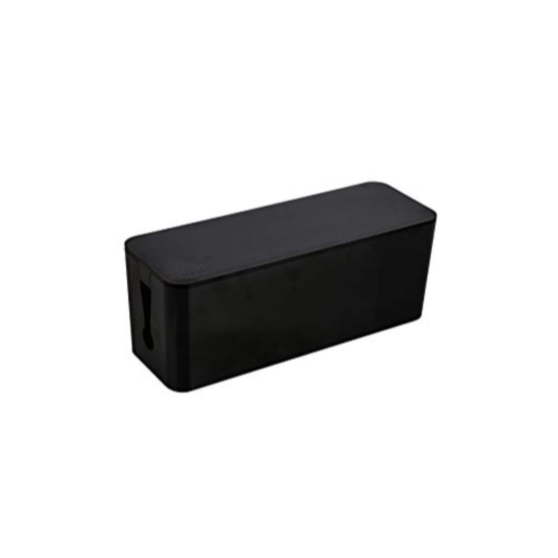 Tidy Up! Wire Bin (Black) product image
