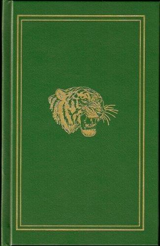 Man-Eaters of Kumaon - Safari Press