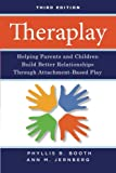Theraplay 3rd Edition