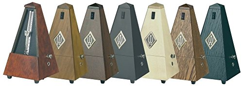 WITTNER WIT-816 Metronome