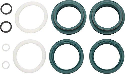 skf-pressure-seal-kit-rockshox-35mm-fits-2008-current-forks