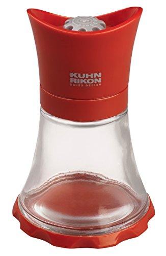 Kuhn Rikon Vase Grinder Mini