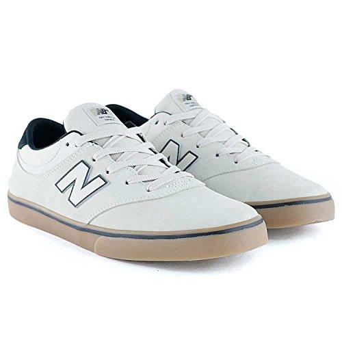 Nieuwe Balans Heren Nm254stg Wit