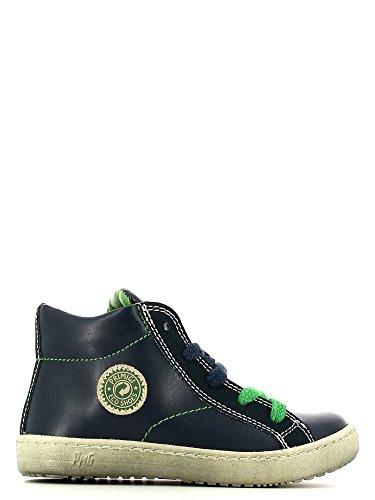 Primigi 4292 Zapatos Niño Azul