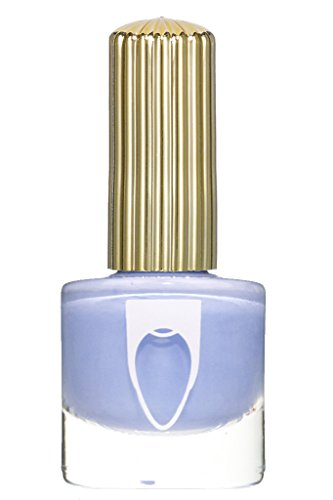 Floss Gloss Ltd Pro Nail Lacquer - '95% Angel' - 0.18oz (5.5 ml) - FG027