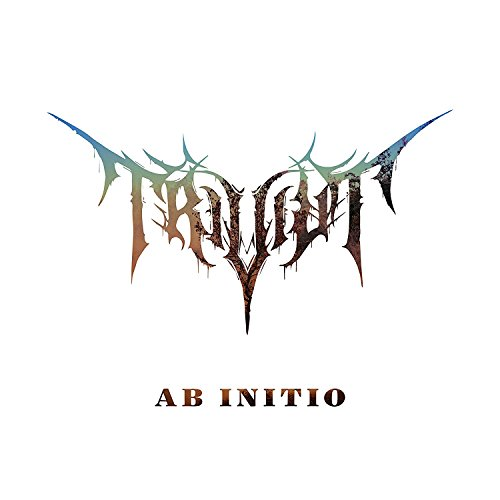Trivium [Deluxe Edition]: Ember to Inferno [Bonus Tracks (Audio CD)