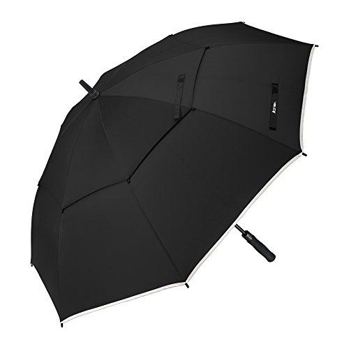 Executive Umbrella - 4