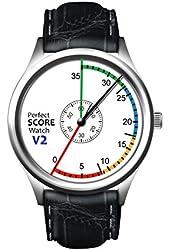 Perfect Score Watch Version 2 for LSAT Exam Prep