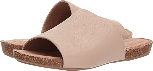 Me Too Womens nella Blush Cow Beaufort outlet locations cheap price JNWOxn