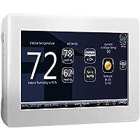 Lennox 10F81- iComfort Wi-Fi Thermostat