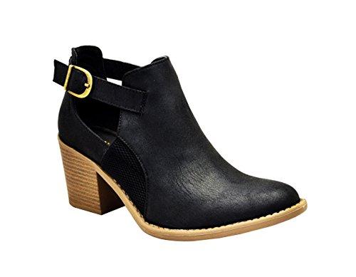 qupid shoes - 3
