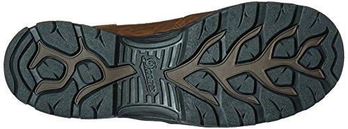 Danner Mens Pronghorn 8 Mossy Oak Break-up Infinity 400g Jachtschoenen Mossig Eiken Breken Het Oneindige Op