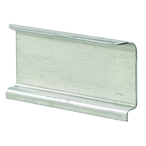 - Prime-Line Products PL 16008 Spline Channel Pull Tabs, Aluminum,(Pack of 25)