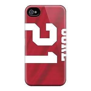Excellent Design San Francisco 49ers Phone Case Cover For LG G2 Premium PC Cases