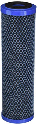 (Pentek CFB-PLUS10 Replacement Filter Cartridge)