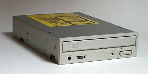 (Pioneer - CD-ROM DRIVE 24X DR-533 - DR-533 )