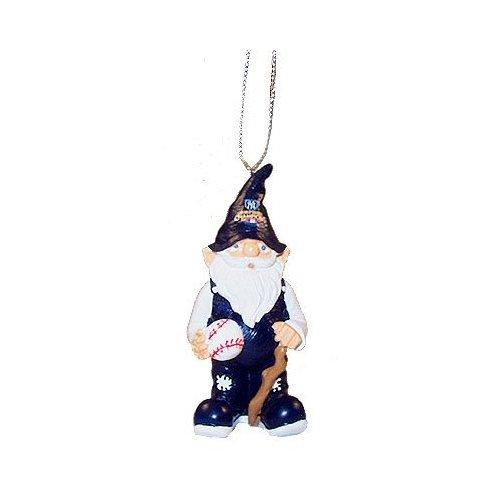 new york yankee gnome - 9