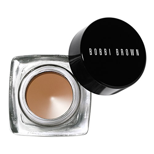 Bobbi Brown Long-Wear Cream Shadow Suede