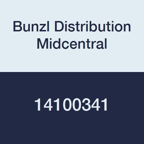 Bunzl Distribution Midcentral 14100341 Tork Premium Liquid Lotion Soap, 1L, Orange Blossom (Pack of 6) by Bunzl Distribution Midcentral