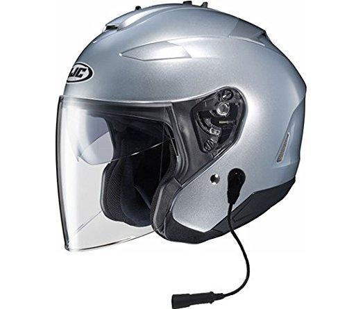 Honda Bike Helmets - 9
