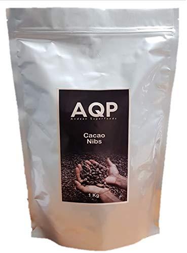 Esencia natural del chocolate, sin Azúcares añadidos: Amazon.es: Alimentación y bebidas