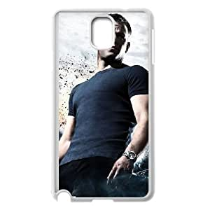 samsung galaxy note3 White The Bourne Ultimatum phone case cell phone cases&Gift Holiday&Christmas Gifts NVFL7N8826611