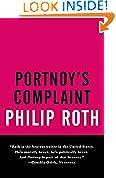 #2: Portnoy's Complaint
