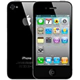 straight talk iphone 4s talk iphone 4s 8gb white cell 1059