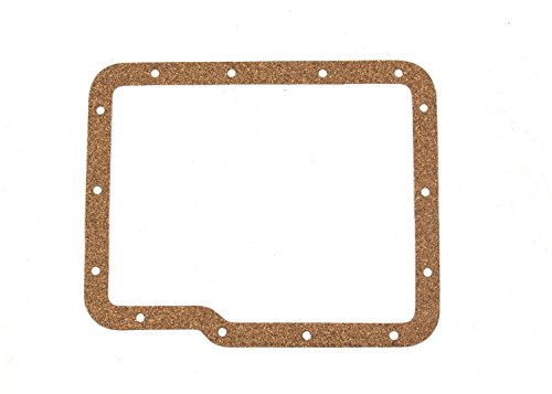 Mr. Gasket 8693 Transmission Oil Pan Gasket
