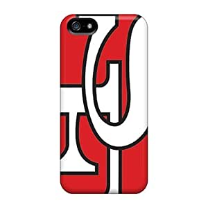 GQc1803HyOM San Francisco 49ers High Case For Quality Case For Sam Sung Note 3 Cover Case Skin