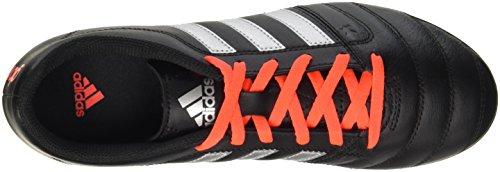 Plamet Negbas FG Football 16 Noir Entraînement adidas Homme Negro Rojsol de Gloro 2 xvCwPqOw4