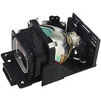 LMP-C150 Projector Lamp for Sony VPL-CS5 VPL-CS6