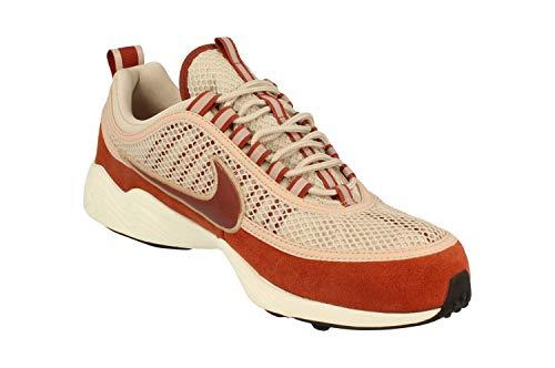 Zoom Air Nike Air Nike Zoom Spiridon Spiridon wqwfUFz