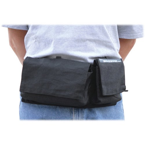 Small Fanny Pack [並行輸入品] B07MJYSY26